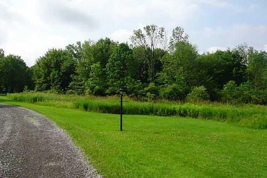 null bed null bath Vacant Land at 3 Oak Brook Dr Greenville, PA, 16125 is for sale at 50k - google static map
