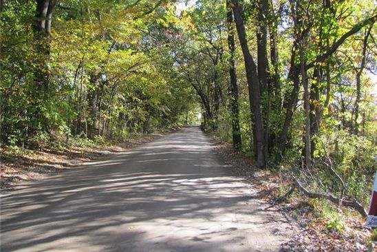 null bed null bath Vacant Land at 920 Frick Rd Addison Twp, MI, 48367 is for sale at 76k - google static map