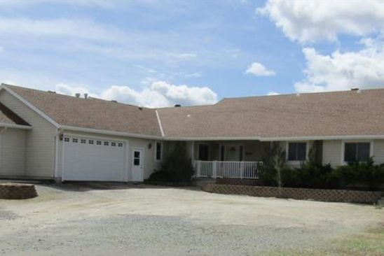 5 bed 4 bath Single Family at 8700 OSAGE RD RENO, NV, 89508 is for sale at 450k - google static map