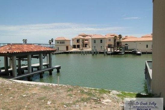 null bed null bath Vacant Land at 145 Isabella Point Dr Port Isabel, TX, 78578 is for sale at 139k - google static map