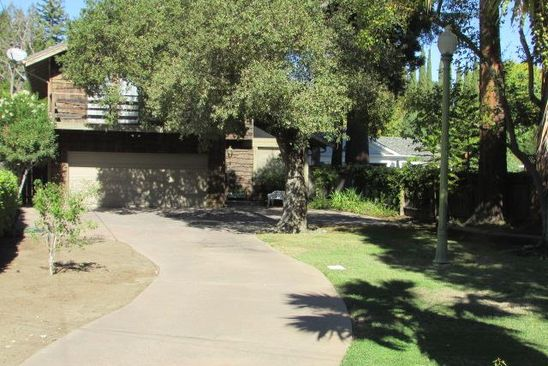 4 bed 4 bath Single Family at  Edgewood Rd Redwood City, CA, 94062 is for sale at 2.50m - google static map