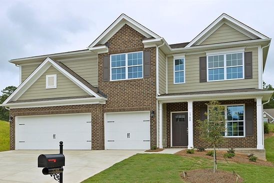 5 bed 4 bath Single Family at 1821 Ridge Creek Dr Kernersville, NC, 27284 is for sale at 341k - google static map