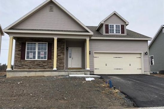 3 bed 2 bath Single Family at 26 Cypress St Ballston Lake, NY, 12019 is for sale at 336k - google static map