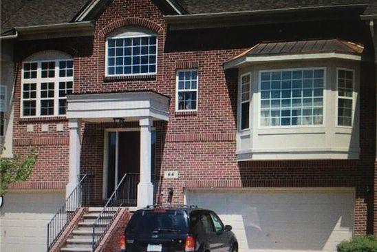 2 bed 2.1 bath Condo at 12 Grandview Cir White Lake, MI, 48386 is for sale at 249k - google static map