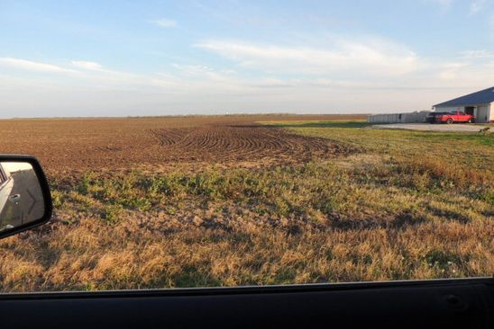 null bed null bath Vacant Land at 12 E Maxwell Ditch Rd Port Lavaca, TX, 77979 is for sale at 30k - google static map