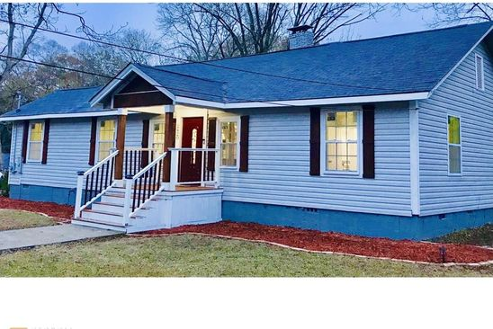 3 bed 2 bath Single Family at 2420 BAKER RD NW ATLANTA, GA, 30318 is for sale at 239k - google static map