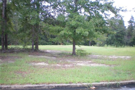 null bed null bath Vacant Land at 000 Vaughan Dr E Satsuma, AL, 36572 is for sale at 95k - google static map