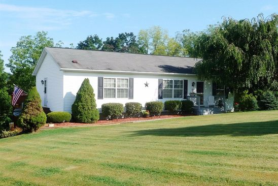 3 bed 2 bath Single Family at 25 OHANDLEY DR AMENIA, NY, 12501 is for sale at 225k - google static map