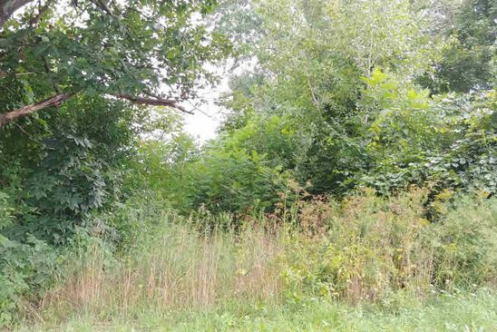 null bed null bath Vacant Land at 00 Edgemont Rd Port Henry, NY, 12974 is for sale at 19k - google static map