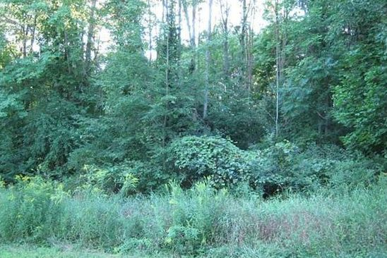 null bed null bath Vacant Land at 2250 Gannett Rd Clyde, NY, 14433 is for sale at 25k - google static map