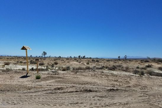 null bed null bath Vacant Land at  Vic Ave. D 240 Lancaster, CA, 93535 is for sale at 4k - google static map