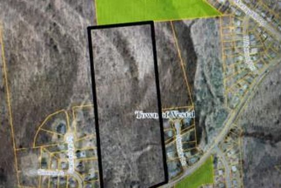 3 bed null bath Vacant Land at 4205 Fuller Hollow Rd Vestal, NY, 13850 is for sale at 200k - google static map