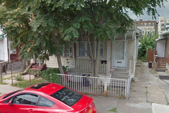 3 bed 2 bath Single Family at 2840 BRIGHTON 4TH ST BROOKLYN, NY, 11235 is for sale at 500k - google static map