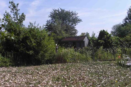 1 bed 1 bath Mobile / Manufactured at 0600 E 150 S Lagrange, IN, 46761 is for sale at 38k - google static map