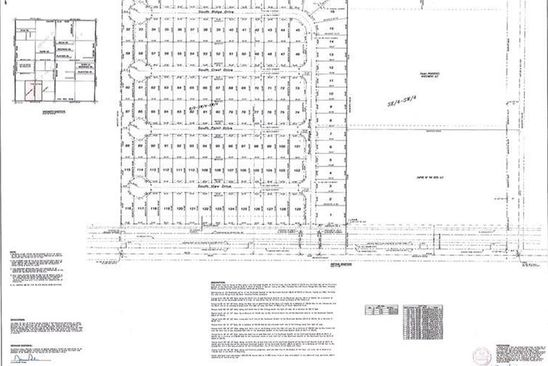 null bed null bath Vacant Land at  Southridge Estates None Lake Charles, LA, 70605 is for sale at 72k - google static map