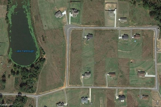 null bed null bath Vacant Land at  Stoneridge Dr Pottsville, AR, 72858 is for sale at 18k - google static map
