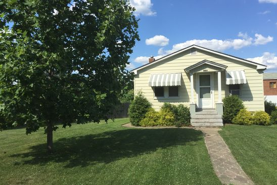 1 bed 1 bath Single Family at 4756 5TH AVE BEAVER FALLS, PA, 15010 is for sale at 50k - google static map