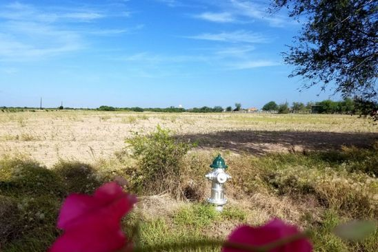 null bed null bath Vacant Land at 0000 10th St Hidalgo, TX, 78557 is for sale at 1.50m - google static map