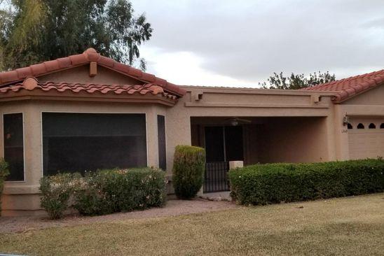 1360 Leisure World Unit 1360, Mesa, AZ 85206 | RealEstate.com