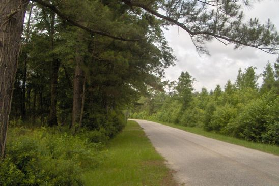 null bed null bath Vacant Land at 388 Cherry Hill Rd Ridgeland, SC, 29936 is for sale at 55k - google static map
