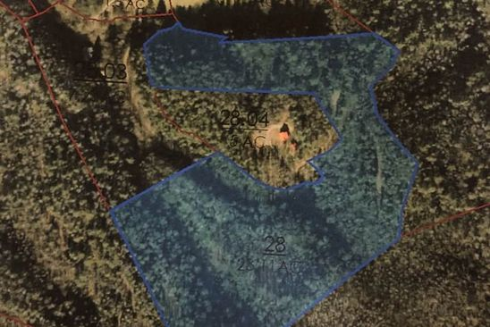 null bed null bath Vacant Land at 00 Bend Way Del Rio, TN, 37727 is for sale at 75k - google static map