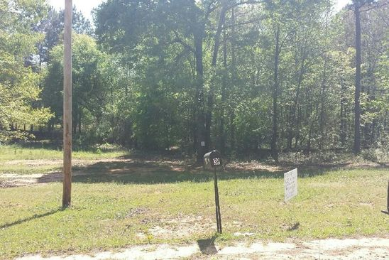 null bed null bath Vacant Land at 38 PINE VALLEY CIR FORT MITCHELL, AL, 36856 is for sale at 15k - google static map