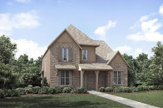 5 bed 5 bath Single Family at 15275 Wintergrass Rd Frisco, TX, 75035 is for sale at 642k - google static map