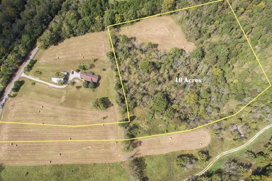 null bed null bath Vacant Land at 0 Cedarmore Rd Pleasureville, KY, 40057 is for sale at 69k - google static map