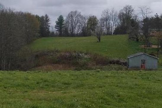 null bed null bath Vacant Land at  River Hill Rd Galax, VA, 24333 is for sale at 40k - google static map