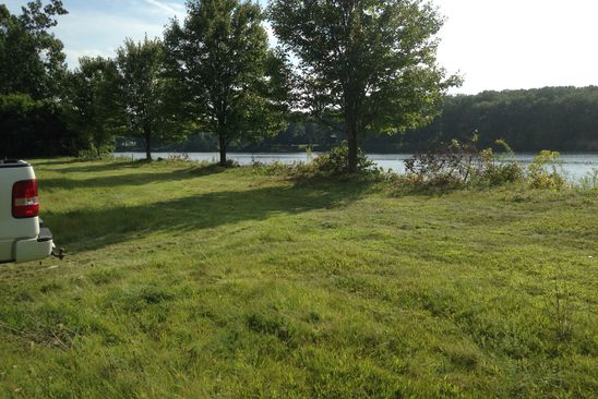 null bed null bath Vacant Land at 2441 River Rd Melrose, NY, 12121 is for sale at 89k - google static map
