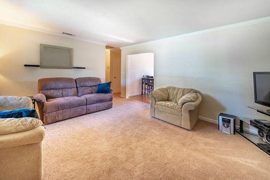 2883 Kenco Ave, Redding, CA 96002 | RealEstate com