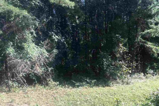 null bed null bath Vacant Land at 0 Jackson Heights Rd Troy, VA, 22974 is for sale at 50k - google static map