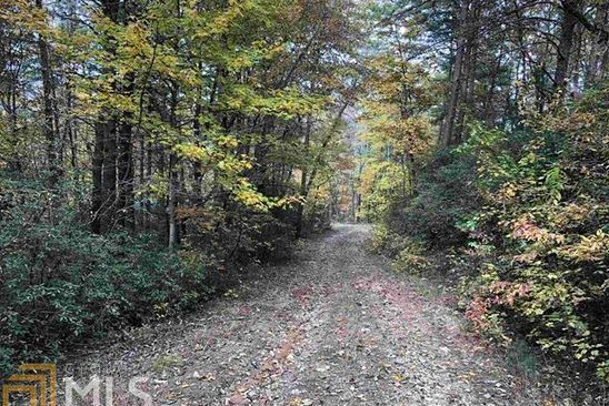 null bed null bath Vacant Land at 0 Overlook Cir Clarkesville, GA, 30523 is for sale at 20k - google static map