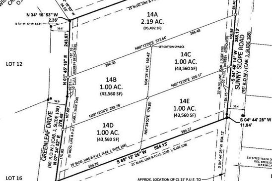 null bed null bath Vacant Land at 182 Greenleaf Dr Liberty Hill, TX, 78642 is for sale at 85k - google static map