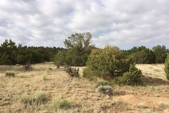 null bed null bath Vacant Land at  Rio Cucharas Lot: 738 Walsenburg, CO, 81089 is for sale at 8k - google static map
