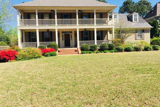 5 bed 5 bath Single Family at Undisclosed Address HEBER SPRINGS, AR, 72543 is for sale at 480k - google static map