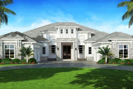 4 bed 6 bath Single Family at 10611 Via Torino Way Miromar Lakes, FL, 33913 is for sale at 4.60m - google static map