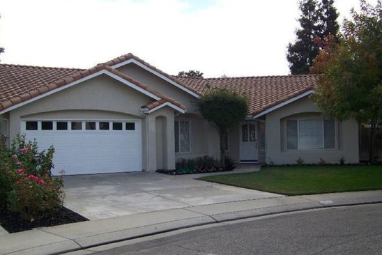 4 bed 2 bath Single Family at 3604 JUSTIN CT MODESTO, CA, 95355 is for sale at 330k - google static map