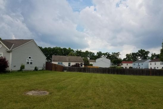 0 bed null bath Vacant Land at 915 Harbinger Cir E Whitehall, OH, 43213 is for sale at 28k - google static map
