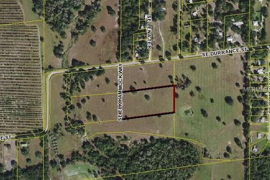 null bed null bath Vacant Land at 2876 Elk Hammock Way Arcadia, FL, 34266 is for sale at 75k - google static map