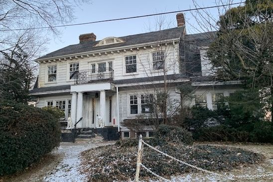 5 bed 4 bath Single Family at 303 E 37th St Paterson, NJ, 07504 is for sale at 247k - google static map