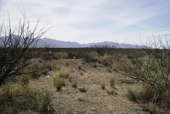 null bed null bath Vacant Land at ME18-023K Canada Dr Hereford, AZ, 85615 is for sale at 45k - google static map