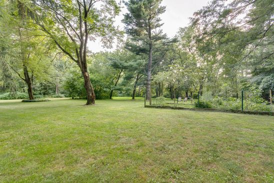 0 bed null bath Vacant Land at 3S070 Williams Rd Warrenville, IL, 60555 is for sale at 150k - google static map