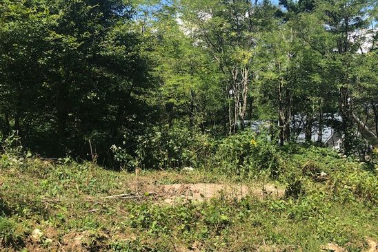 null bed null bath Vacant Land at  Section B Fire Tower Rd Boone, NC, 28607 is for sale at 21k - google static map