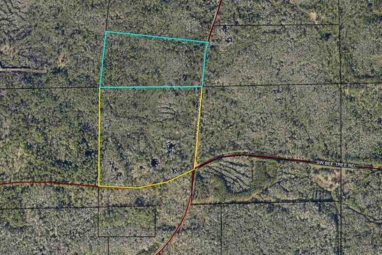 null bed null bath Vacant Land at 0 San Pedro Rd Madison, FL, 32340 is for sale at 80k - google static map