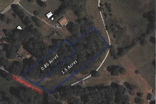 null bed null bath Vacant Land at 0 Brick Church Rd Rocky Mount, VA, 24151 is for sale at 39k - google static map