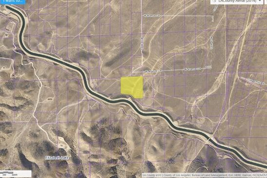 null bed null bath Vacant Land at 0 Vac/Vic Avenue J8/135 Stw Lancaster, CA, 93536 is for sale at 75k - google static map