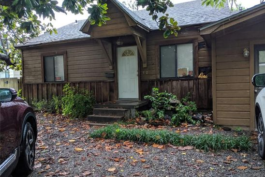 2 bed 1 bath Single Family at 540 N 35th St Fort Smith, AR, 72903 is for sale at 54k - google static map
