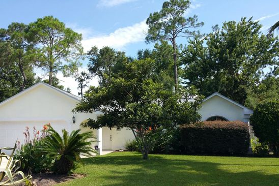 4 bed 2 bath Single Family at 13059 NANDINA LN JACKSONVILLE, FL, 32246 is for sale at 280k - google static map