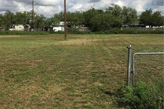null bed null bath Vacant Land at 119 Coke St Tye, TX, 79563 is for sale at 21k - google static map